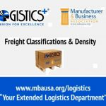 Freight-Classifications-and-Density-Frame