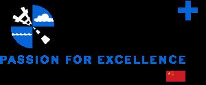 LP Logo B - China