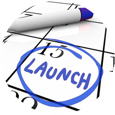 Product Launches and Rollouts