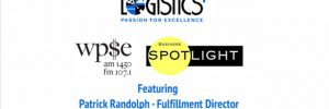 WPSE-Business-Spotlight-Mar18