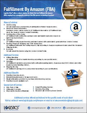 LP Amazon FBA and Returns Mgt Flyer Thumbnail