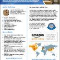 LP Amazon Solutions Flyer Thumbnail