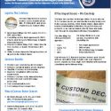 LP Customs Broker Solutions Thumbnail