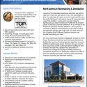 LP Warehousing-Fulfillment Flyer Thumbnail