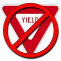 Not-to-Yield