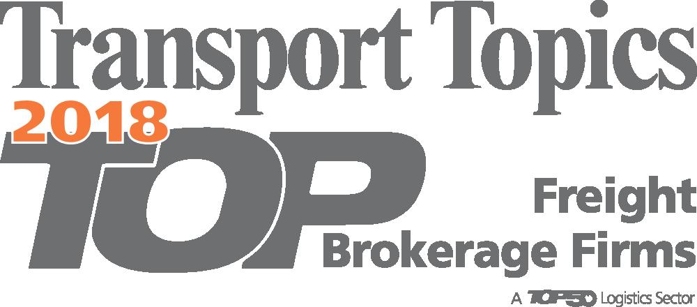 Top-50-Sectors_Brokerage