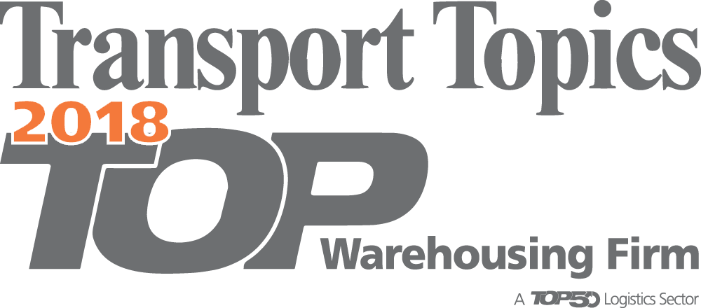 Top-50-Sectors_Warehousing