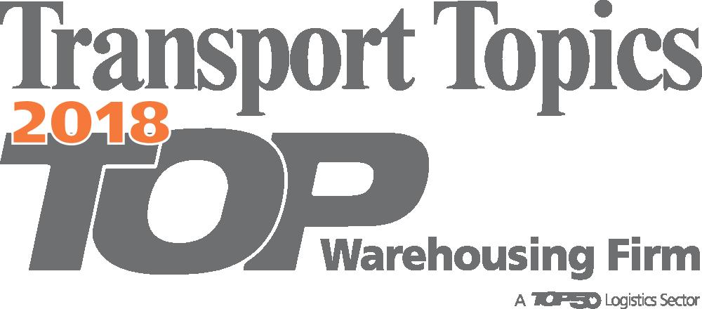 Top-50-Sectors_Warehousing