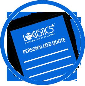 Personalized Amazon Quote