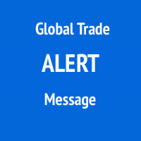 GlobalTrade-Alert-Message