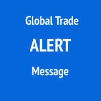GlobalTrade-Alert-Message