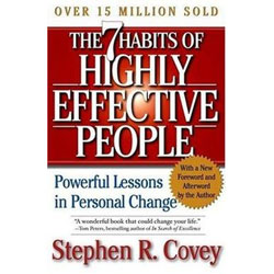 Stephen-Covey-7-Habits