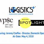 WPSE-Business-Spotlight-May18