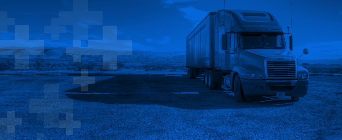 LTL Freight Solutions - Logistics Plus