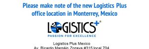 LP-Monterrey-Moving-Square2