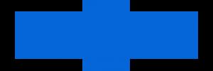 LP-plus-icon-512x512