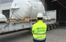 What is Project Cargo and How is it Transported?