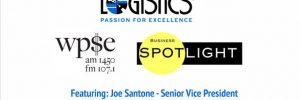 WPSE-Business-Spotlight-Jul18