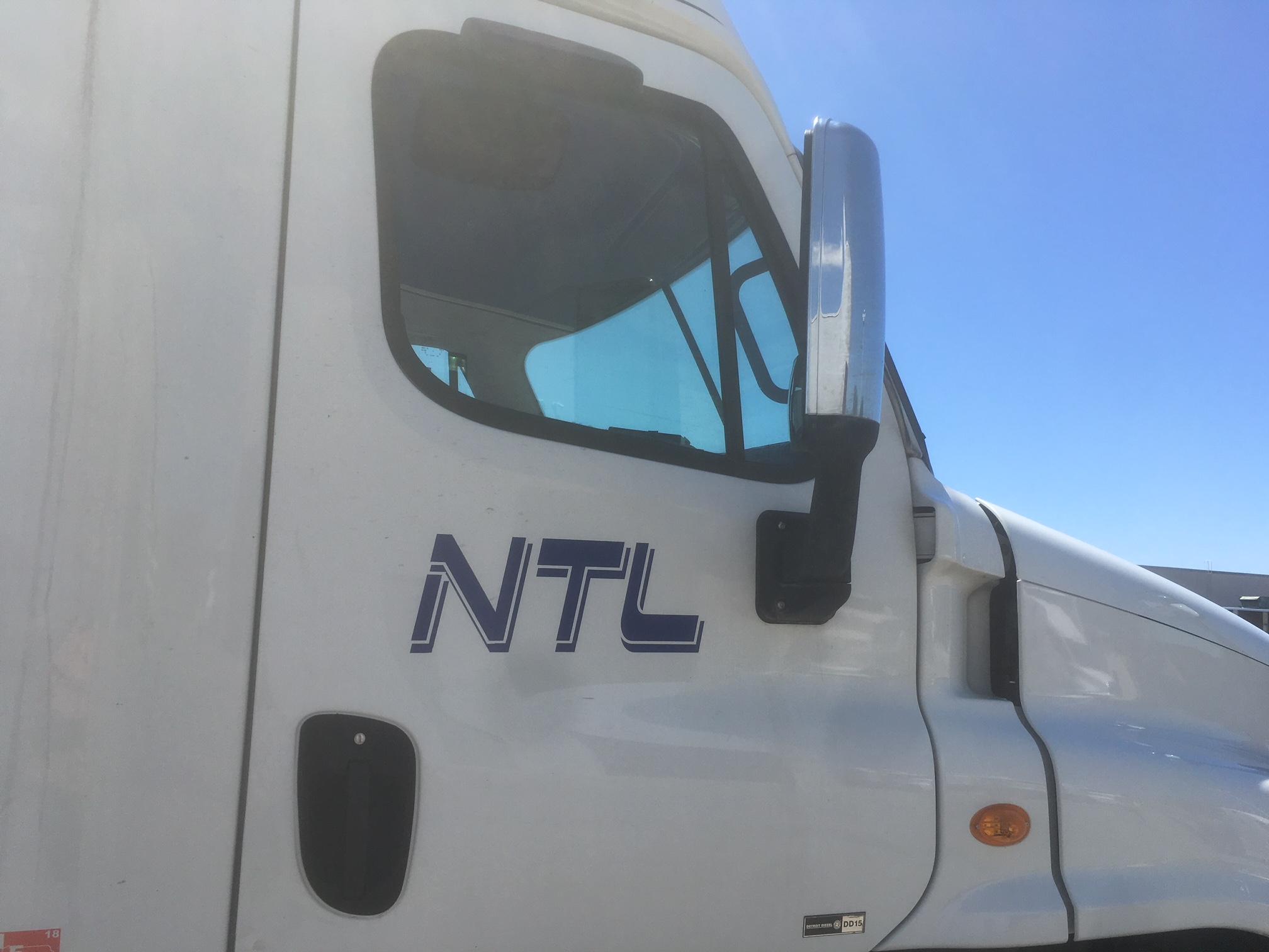 NTL Truck