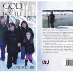 God-in-a-Bottle-by-Jamie-Richir