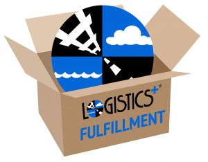Logistics Plus Fulfillment Solutions