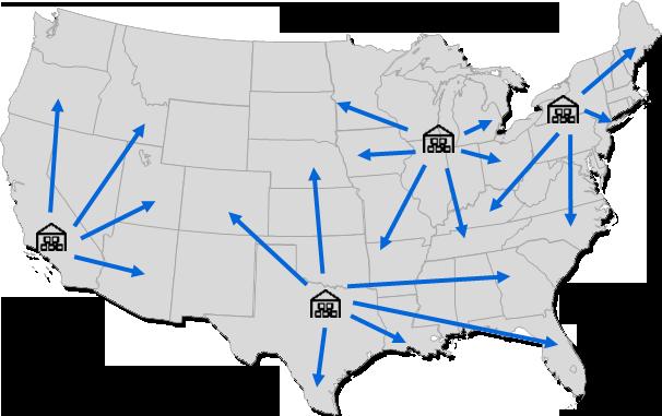 LPFS-Coverage-Map