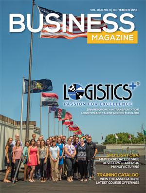 MBA--BusMag-Sep18-Thumbnail