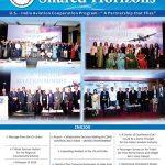 Shared-horizons-jan-jun18-thumbnail