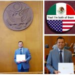 Francisco-US-Citizen-9-7-18