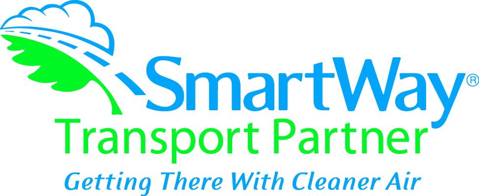 SmartWay Logo 2018