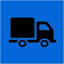 Managed Transportation