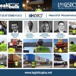 Breakbulk-Americas-Oct2018-Attendees