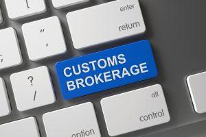 Logistics Plus Customs Broker Solutions Offers Peace-of-Mind