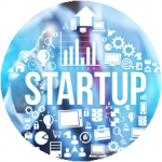 Startups and Emerging Companies