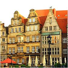 Bremen-Germany