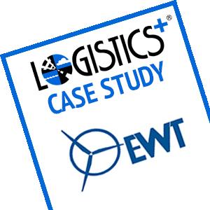EWT Case Study