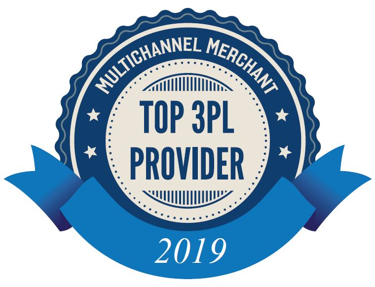 3PL logo 2019