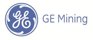 GE-Mining-Logo