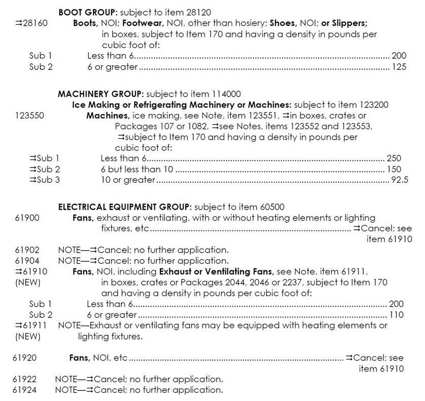 NMFC-Update-Effective-12-29
