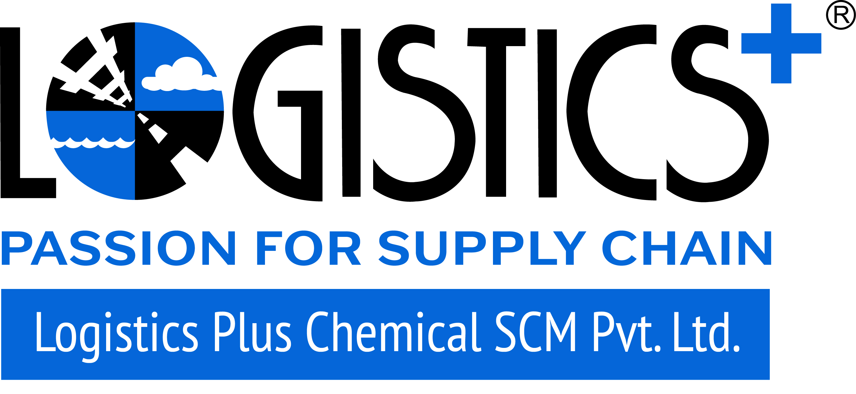 LP Chemical SCM Pvt Ltd Opens Branch Office in Chennai, India