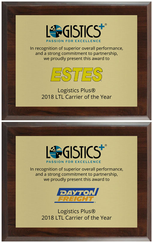 2018-LTL-Carriers-of-the-Year-Awards