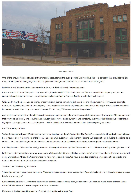 Erie-Reader-Article-Excerpt