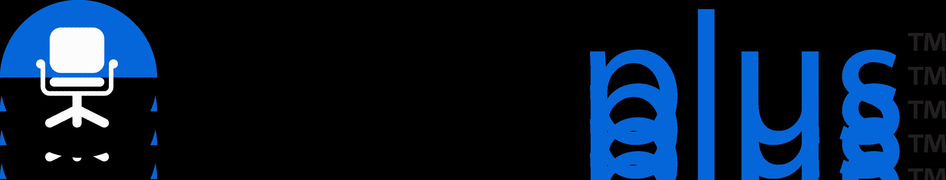 FF&Eplus logo