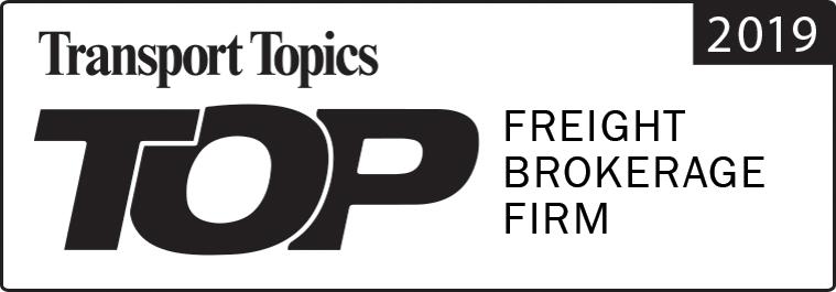 TT-Top-Freight-Brokerage-Firm-2019