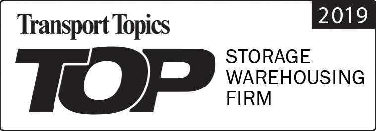TT-Top-Storage-Warehousing-Firm-2019