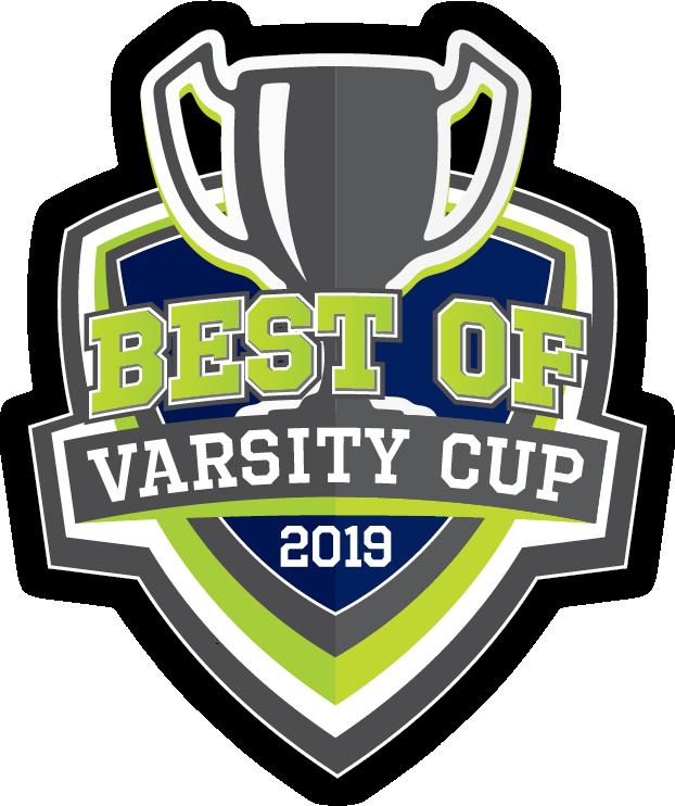 Best of Varsity Cup 2019