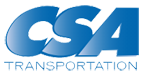 CSA-Transportation-Logo