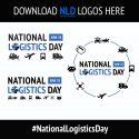 Download-NLD-Logos-Here-Banner