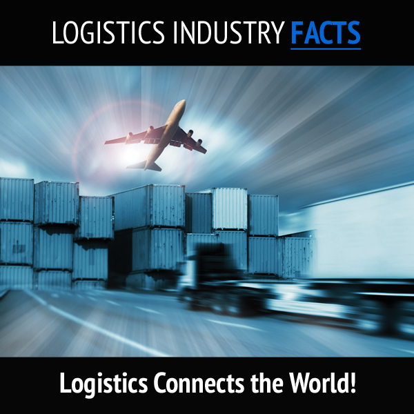 Logistics-Industry-Facts-Banner