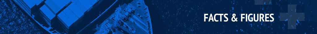 NLD-skinny-banner3